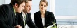 Home Business Tips – Can You Be Successful Without a Mentor? | Business Mentor @ mentornw.co.uk | Scoop.it