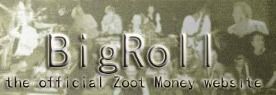 Zoot Money biography - Part 1 - The Early Years | Reeling in the Years | Scoop.it