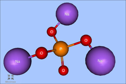 7 Awesome Apps for Molecular Modeling in Chemistry | Teaching Chemistry | Scoop.it