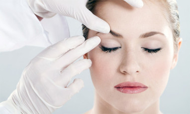 Cosmetic surgery procedures - Bimtri.Com | general news | Scoop.it