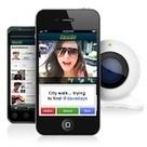 Keek, le nouveau réseau social qui monte en puissance | Web Social | Scoop.it