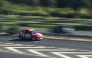 Dopage: Un pilote du Tour Auto contrôlé positif   Auto , mécaniques et sport automobiles   Scoop.it