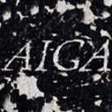 AIGA (@aigadesign) • Instagram photos and videos | Ilustracion | Scoop.it