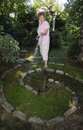 The horticulture career - Philly.com   Garden Designer   Scoop.it