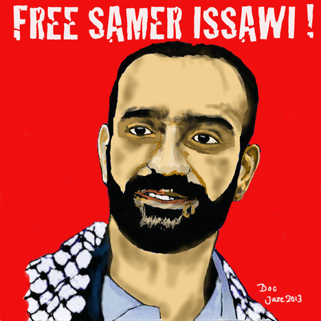 Exile in Gaza is not the victory we want for our heroic prisoners | Global politics | Scoop.it
