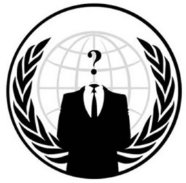 Anonymous threatens Fox News Web site over Occupy coverage | Public Relations & Social Media Insight | Scoop.it