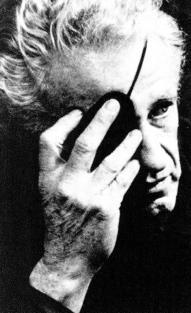 Nicholas Ray: the last interview with Kathryn Bigelow and Sarah Fatima Parsons | Camera Arts | Scoop.it