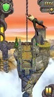Download Temple Run 2 for Samsung Galaxy Ace | temple run 2 | Scoop.it