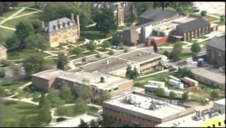 9 Pa. Colleges Target Of Gender Complaint - CBS Local | Gender, Religion, & Politics | Scoop.it