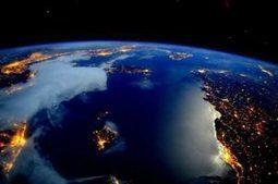 Cinco sitios web fundamentales para el comercio internacional – Eintrade | Export and Internationalisation | Scoop.it