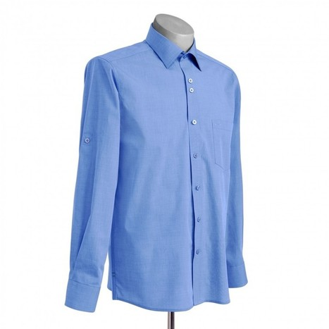Things to look for while buying formal shirts online | Nord51 | Scoop.it