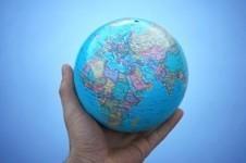 Santé au travail : innovations et tendances mondiales - Conseiller.ca | communication | Scoop.it