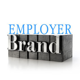 TalentCircles Blog: How to Align Your Employment Brand with Your Company Brand? | TalentCircles | Scoop.it