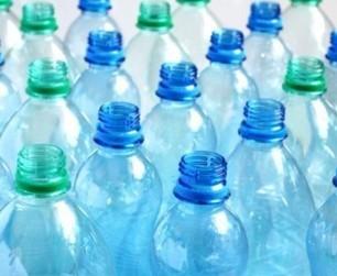 Le remplaçant du bisphénol A serait encore plus toxique | Toxique, soyons vigilant ! | Scoop.it