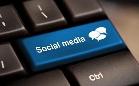 77% des marketeurs BtoC ont trouvé un nouveau client sur Facebook | Social Medias News ! | Scoop.it