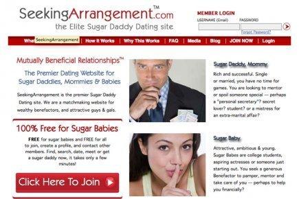 Le sexe marchand | Opinions | Média et société | Scoop.it