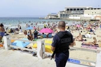 Tourisme : bilan maussade pour la France | Marketing du sport | Scoop.it