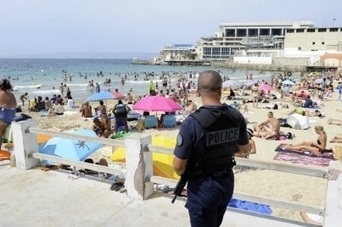 Tourisme : bilan maussade pour la France | Ecobiz tourisme - club euro alpin | Scoop.it