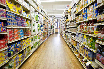 5 signs it's time to update your food product packaging | Packaging Design | Scoop.it
