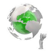 3 priorités pour assurer la visibilité de votre petite entreprise sur le web - Optima Lab, formations Référencement et Webmarketing   infos marketing et webmarketing   Scoop.it