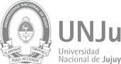 ASISTENCIA DE LAS UNIVERSIDADES DE LA ZICOSUR A GOBIERNOS DE LA REGIÓN   Cultura en la integración   Scoop.it