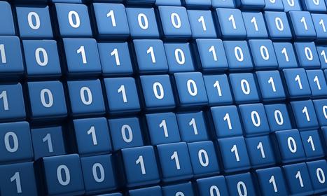 Big Data's Coming Role in Cybersecurity // June 2, 2014 - Nextgov   Industry News   Scoop.it