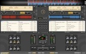 UltraMixer DJ Software | Professional Digital DJ Solution for Windows, Mac OS X and Linux | The best formats of 2000 | Scoop.it