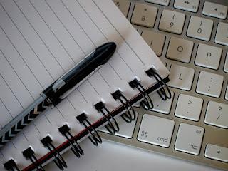 Trabajar sobre una plataforma en línea mejora la escritura y la ortografía   Educación 2.0   Scoop.it