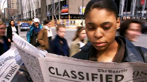 Canada adds 52,000 jobs in September   What's News in Alberta   Scoop.it