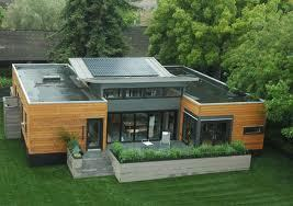 Green Homes Sell for Higher Values, Study Says   Real Estate Plus+ Daily News   Scoop.it