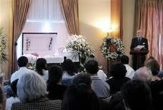 Where To Look For Reliable Funerals Melbourne Shops | Caskets and Coffins | Scoop.it