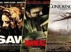 Le top 10 des films d'horreur à regarder à Halloween pour avoir ... - Public.fr   Films   Divertissements   Art   Musique   People   Scoop.it