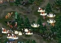 Game Phong Vân Truyền Kỳ – Đẳng cấp game mobile Việt | Game mobile | Scoop.it