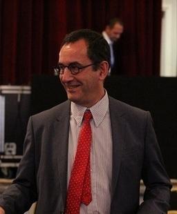 Lagardère : 'd'excellentes performances' en 2013, garder le cap - Actualitté.com   Groupe Lagardère   Scoop.it