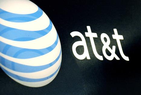 AT&T could bring super-fast Internet to metro Atlanta   Georgia Broadband   Scoop.it