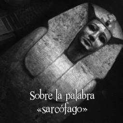 Sarcófago « Letroactivos | Educacion, ecologia y TIC | Scoop.it