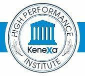 Kenexa | HPO White Papers | High-Performance Organizations by Jonathan Escobar Marín | Scoop.it