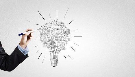 Etes-vous un manager proactif ? | Gestion d'equipe, gestion de carriere | Scoop.it