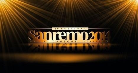 Anticipazioni sul Sanremo 2014: … ma poi chi se lo fila? Foto.   Musica   Scoop.it