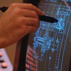 Ingeniería Industrial e Ingeniería Informática, las carreras con más salidas profesionales   PLE   Scoop.it