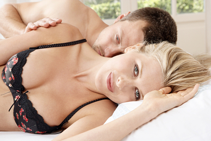Cause and cures of erectile dysfunction issues | Mens issue | Scoop.it