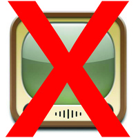Apple Is Removing YouTube from iOS 6 | Technology for school | Scoop.it