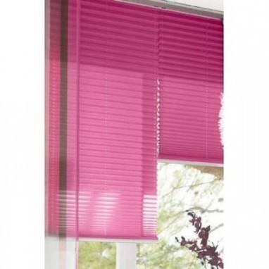 Màn rèm cửa sổ đẹp tại Hà Nội | Đổ mực máy in tại nhà giá rẻ | Scoop.it