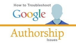 Why Google Authorship is Important? | Services | Scoop.it