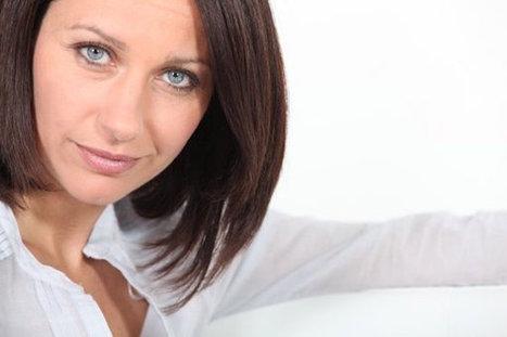 Ringiovanimento del viso con fili riassorbibili. Gennai-Izzo Ass.ti | Viso Giovane [senza bisturi!] | Scoop.it