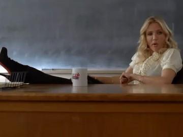 Que faire des «mauvais» profs? - Rue89 | Fatioua Veille Documentaire | Scoop.it