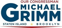 Volunteer - Michael Grimm for Congress | So you thought Rep. Michael Grimm is a criminal? | Scoop.it