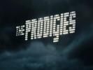 The Prodigies : une aventure 3D et transmedia | internet & divertissement / divertissement | Orange-Innovation.tv | Version française | Culture(s) transmedia | Scoop.it