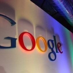 How Google Hires: Why Taking the Human out of HR Is a Bad Idea | OpenView Blog | News worthy | Scoop.it