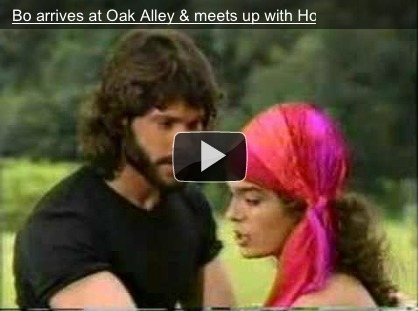 Bo and Hope at Oak Alley | Oak Alley Plantation: Things to see! | Scoop.it